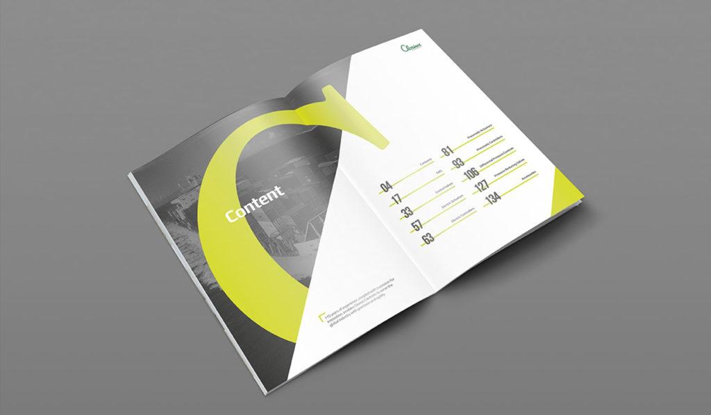 graficki-dizajn-promo-materijal