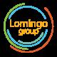 Lomingo group
